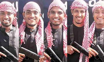 Bangladeshi rich kids who grew up to be jihadists