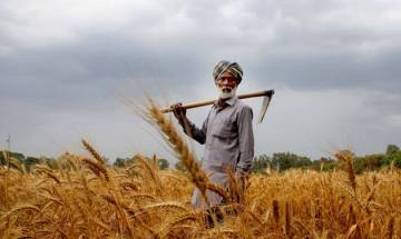 Farmers to get short-term loan at 7 pc interest rate in FY17