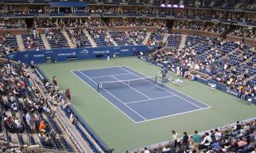 Good day for Indian shuttlers at US Open
