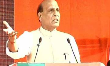 Home Minister assures to look into gender crimes in Bihar: NCW