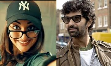 Purab Kohli paired with Sonakshi Sinha for Noor