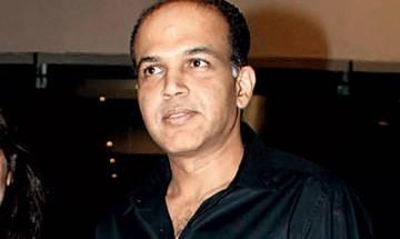 Don't judge Mohenjo Daro with its trailer, says Ashutosh Gowariker
