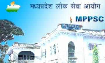 MPPSC State Services Prelims results 2016 out, check @ mppsc.nic.in
