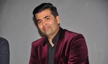 When Karan had to beg Salman, Rani for 'Kuch Kuch Hota Hai'!