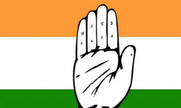 Goa elections: Rift within Congress ahead of pre-poll alliance