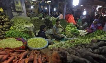 June WPI hits 1.62 pc, food articles inflation at 8.18 pc