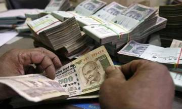 Black money issue: SIT recommends ban on cash transactions of above Rs 3 lakh
