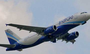 6 IndiGo pilots under DGCA lens for clicking pics in cockpit