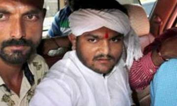 We have got some of what we want but not everything: Hardik Patel