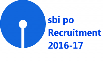 SBI PO Prelims Results 2016 expected on July 18, main exam  scheduled to be held on July 31