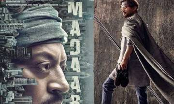 Special screening of 'Madaari' for children to be arranged by Irrfan