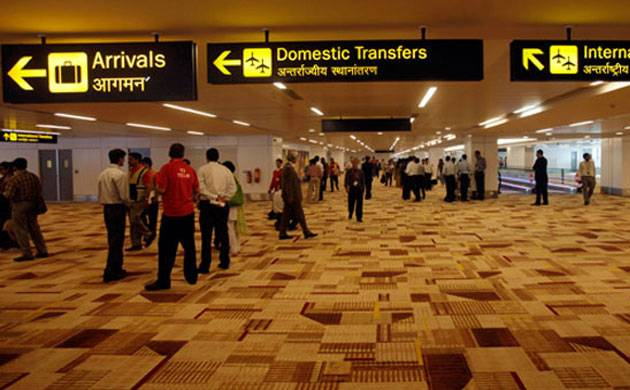 NGT directs Aviation Ministry to provide information on flights at IGI Airport
