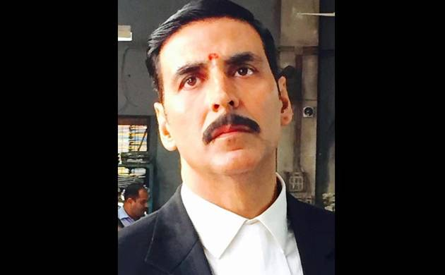 jolly llb 2 from naval officer to lawyer akshay kumar s new look