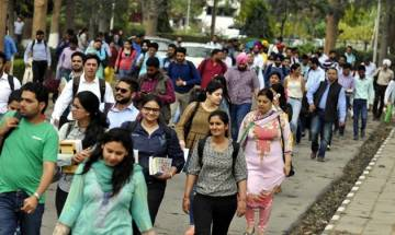 ICAI Results 2016: ICAI CA CPT June Results 2016 to be declared at 2 PM; check @icai.nic.in