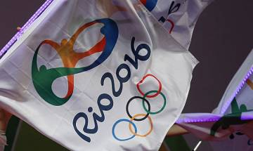 IOC to study legal options before banning Russia from Rio Olympics