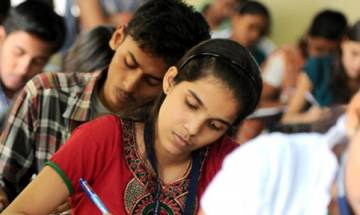 UPSC Results 2016: IES and ISS Final results declared, check at www.upsc.gov.in