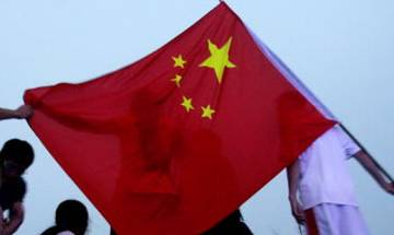 India rejects visa renewals of three Chinese journalists for unjournalistic activities