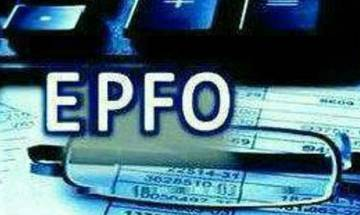 EPFO likely to raise equity investment to 10 pc