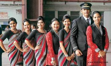 Air India Recruitment: National carrier to hire 500 pilots, 1,500 cabin crew in next 2-3 yrs