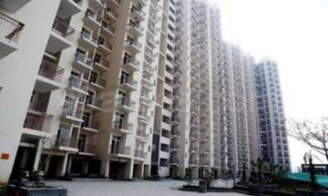 Proposed hike in UP circle rate may hit property demand, says rating agency ICRA