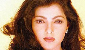 Mamta Kulkarni bank accounts frozen in connection with drug abuse case