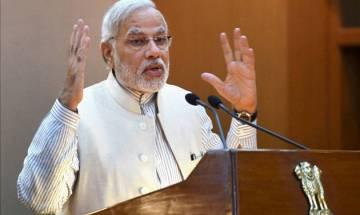22nd 'Mann ki Baat': PM Modi addresses nation on women, technology, Olympics