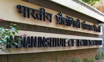 Study first, pay later: IIT-Kharagpur's new technique to raise funds