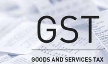 Difference between NDA, UPA GST Bill