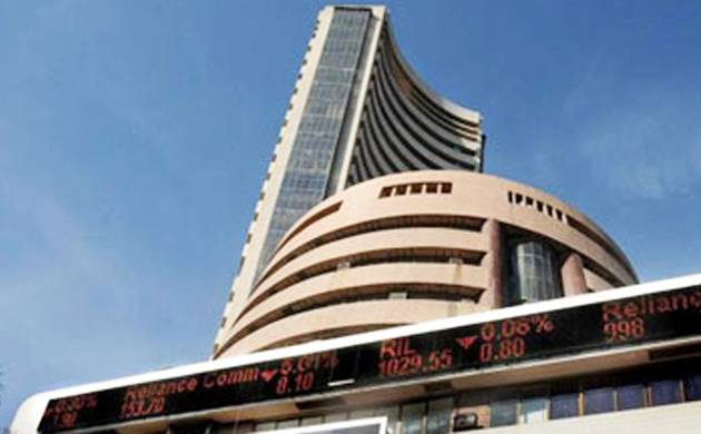 Sensex up 118 points in late morning deals
