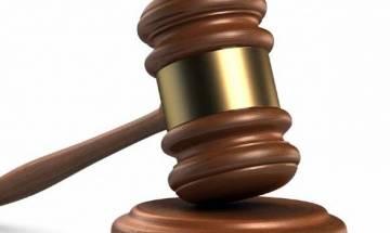 Gujarat High Court quashes 10 per cent EBC quota ordinance