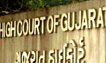 Gujarat HC sentences 11 men to life imprisonment in 2002 post-Godhra riot case