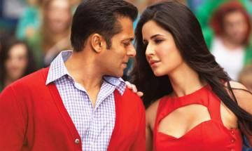 Friendship Day: Salman Khan calls Sanjay Dutt, Shah Rukh, Aamir Khan, Katrina his close friends