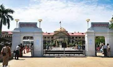 Bulandshahr rape: HC asks UP govt to file reply on PIL seeking CBI probe