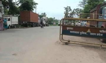 Bulandshahr gangrape case: 3, including main accused, arrested