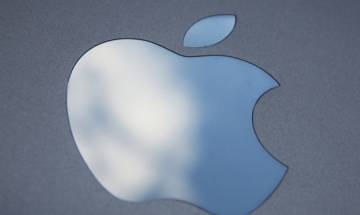 Apple takes over Machine Learning startup Turi