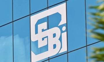 Banned Ponzi schemes not under regulatory purview: SEBI to SC