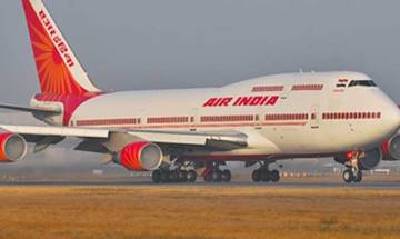 Senior Air India pilot with gold bars worth Rs 16 lakh held at Mumbai Airport