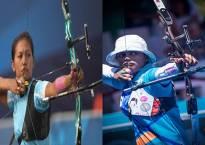 Rio Olympics 2016, Day 5: Manoj, Deepika and Bombayla triumphs while Jitu Rai disappoints