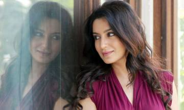 'Reptile Dysfunction': Tisca Chopra unwraps her casting-couch experience