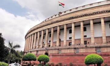 Rajya Sabha passes Bill to raise maternity leave to 26 weeks