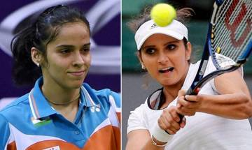 Rio Olympics 2016: Here is the list of athletes still carrying medal hopes for India