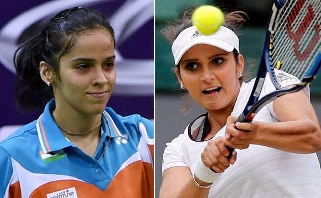 Rio Olympics 2016: Medal hopefuls for India