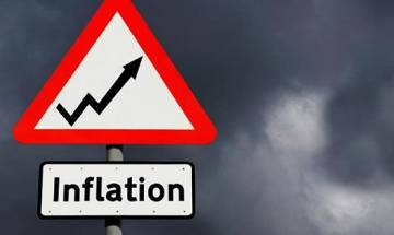 Retail inflation shoots up to nearly 2-year high, hits 6.07% in July