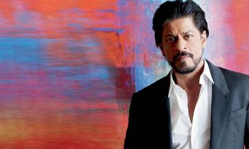 Shah Rukh's detention at US airport: American diplomats say 'Sorry', SRK says 'Thank You'