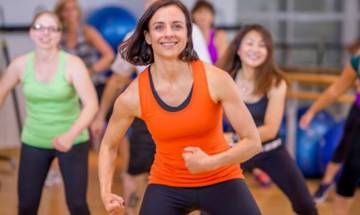 Exercise may help improve memory in schizophrenia patients