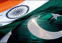 Top 5 news at 1pm on Aug 14: Pak HC Basit's provoking remarks on Kashmir; Sonia Gandhi discharged and more
