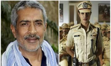 Filmmaker Prakash Jha served with Rs 1 crore notice from Phantom Films