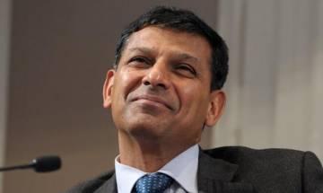 RBI Governor Rajan for change in loan sanctioning process, reward for bankers