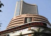 Sensex declines 62 pts, weak trend in Asian markets