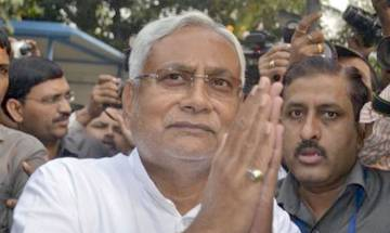 Special one-day session in Bihar Assembly to discuss ratification of GST Bill